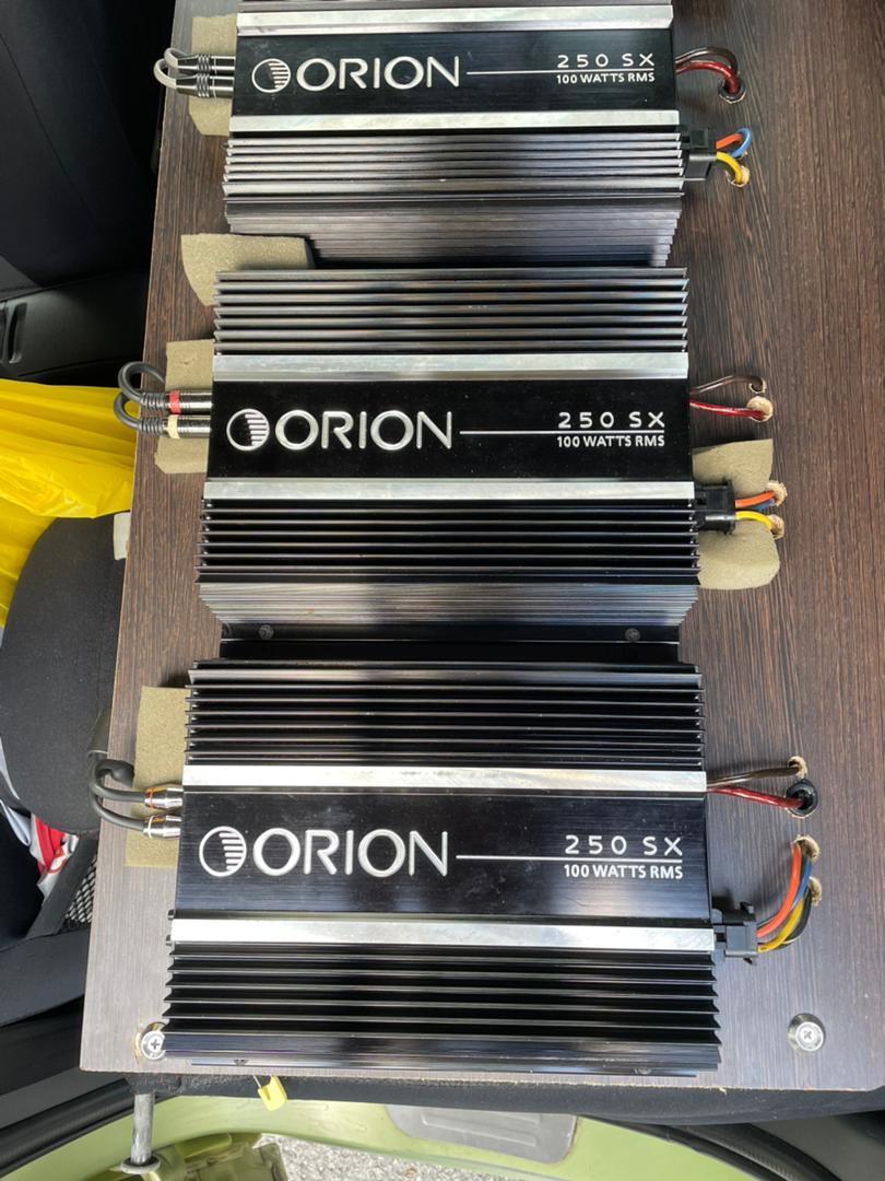 Orion SX & XTR Cbde3a10