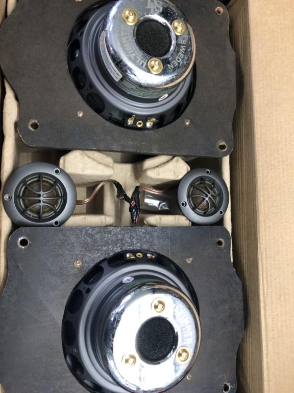 DLS Component (Sold) D73fd610