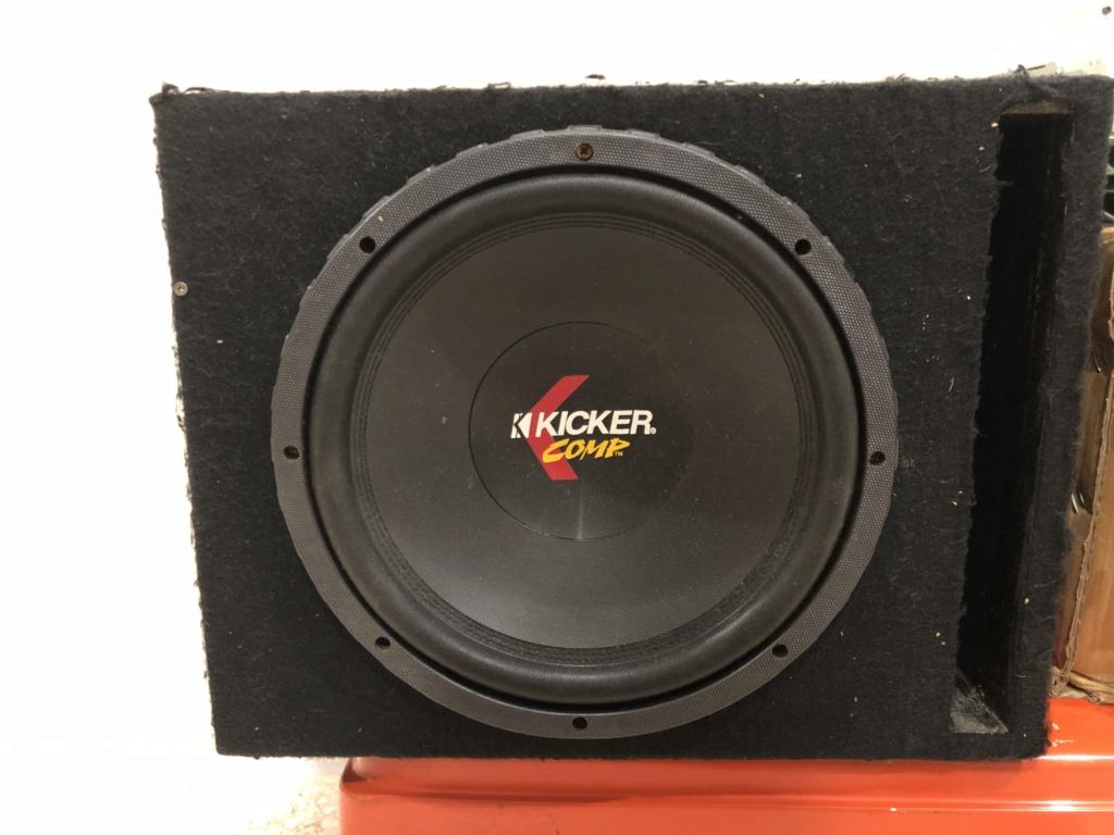 Kicker (Sold) E096ad10