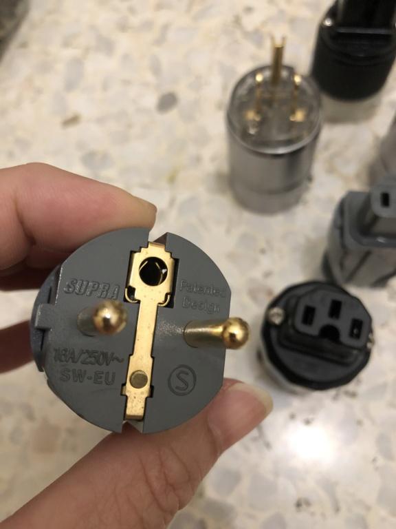 Us Ue Plug & Iec (Sold) E4e7fb10