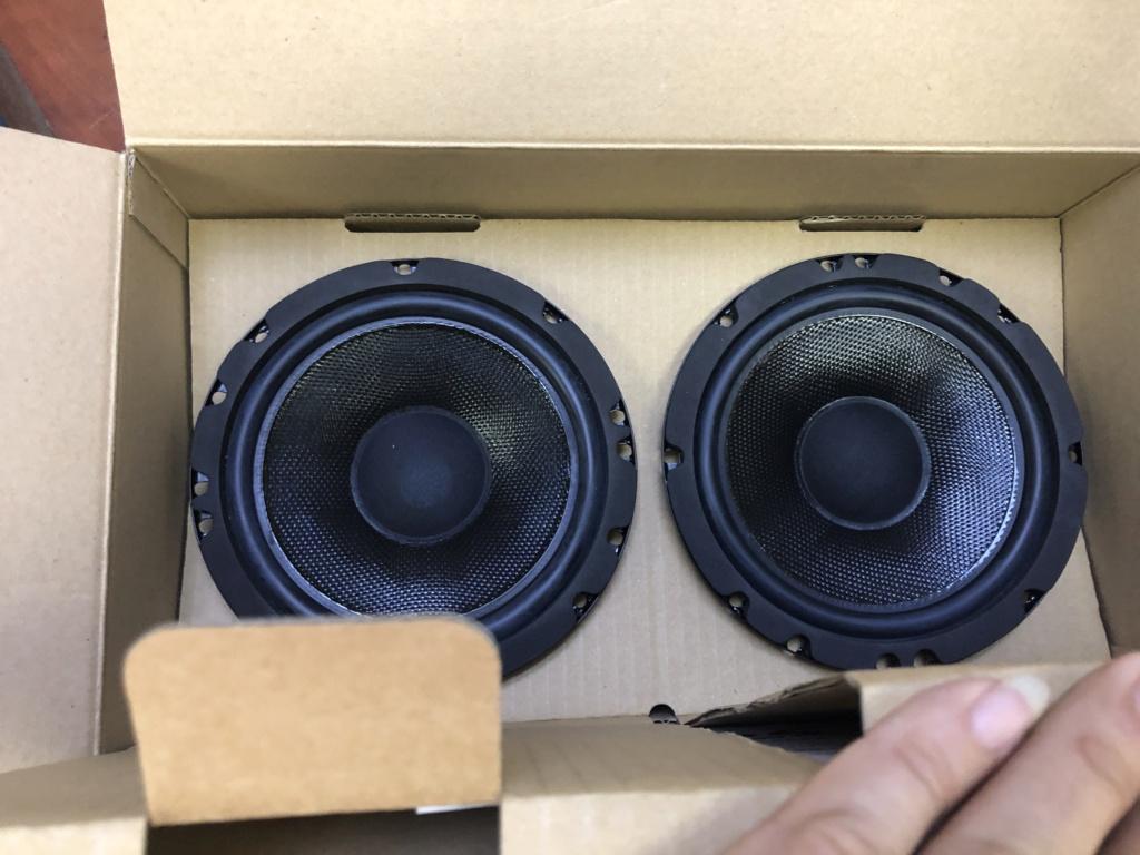 RS Audio (Sold) E636c010