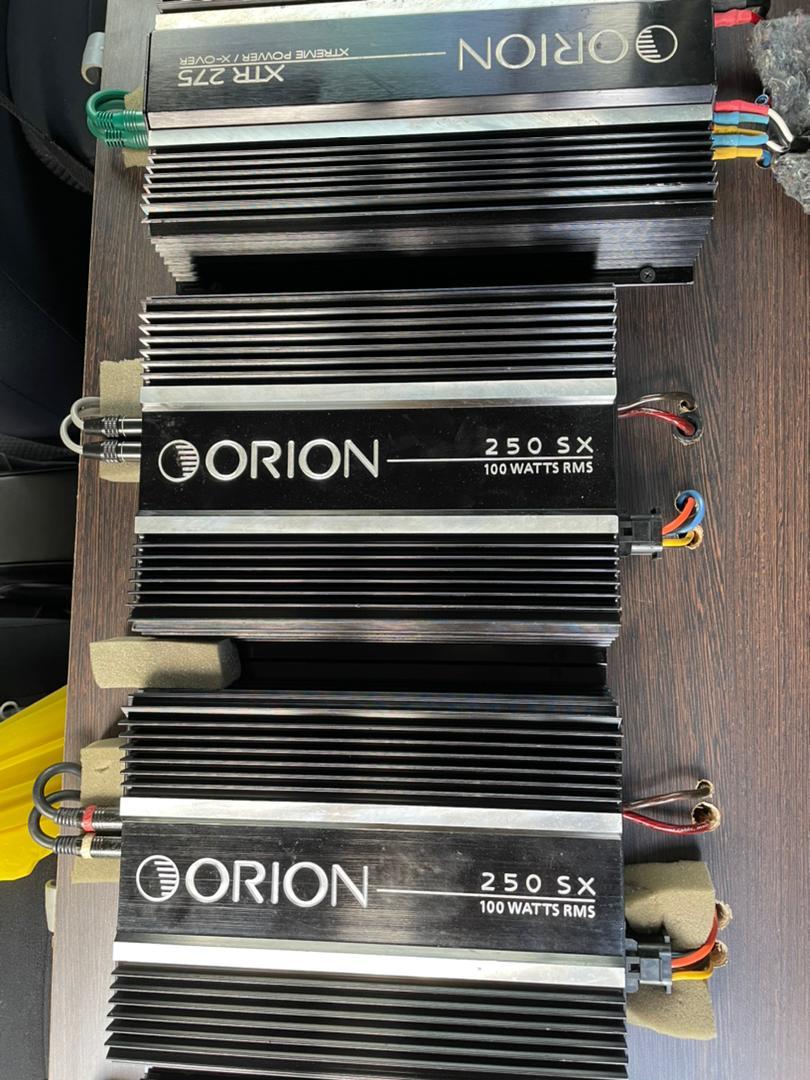 Orion SX & XTR E9ba7410