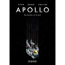 Tag nature sur LYFtvNews Apollo10