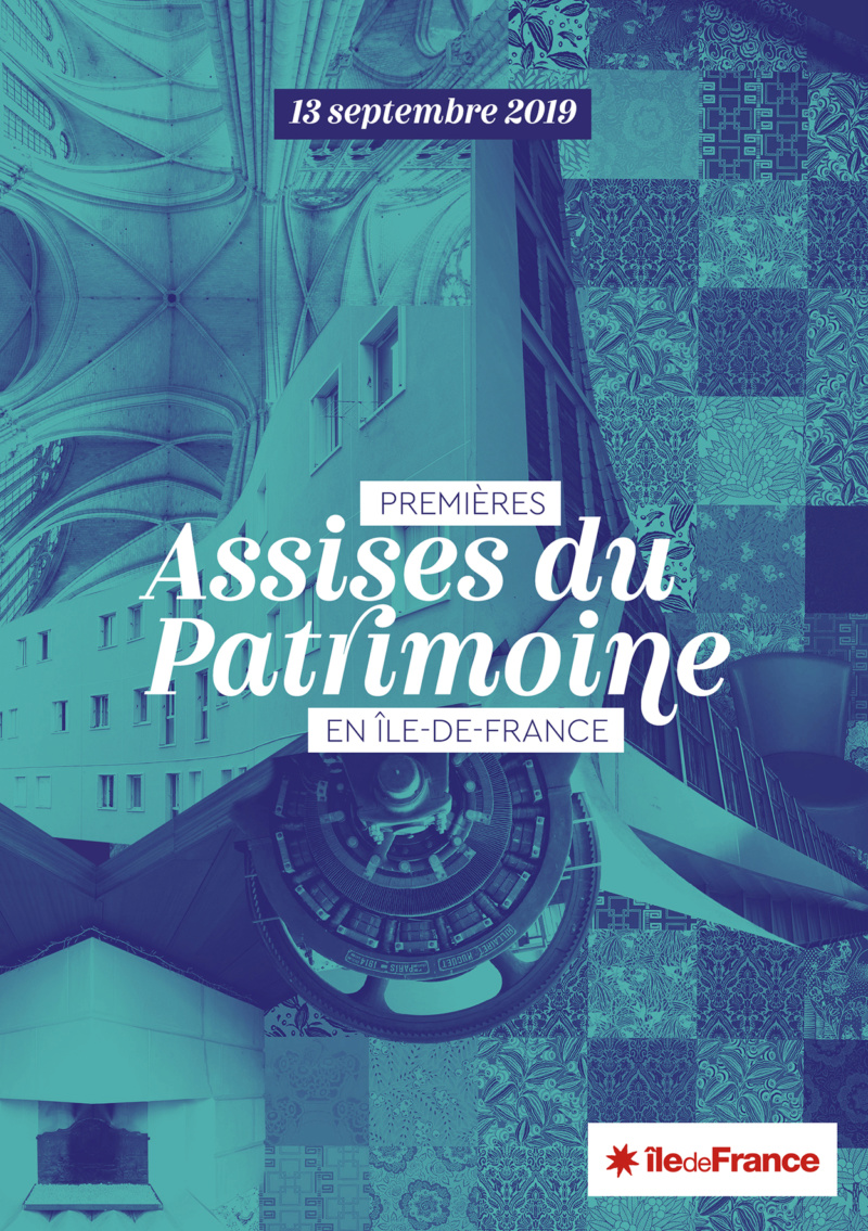 La BAP - Biennale d'Architecture et de Paysage - a connu un franc succès ! Assise10
