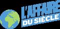 #Climat : Ensemble, marchons pour notre avenir - RV Samedi 21 septembre à Paris L_affa10