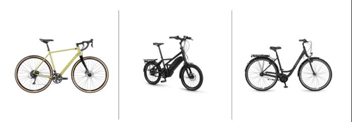 Quel vélo choisir ? Testez tous les modèles sur le 1er festival VeloenGrand  Le_pre10