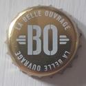 Brasserie du Pavé (59) 0114
