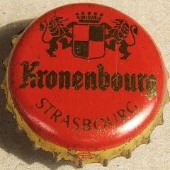 Kronenbourg - 1000 Bornes ??? Kro11