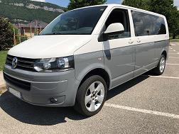 Caravelle 2.0 140cv 4Motion Vw_411