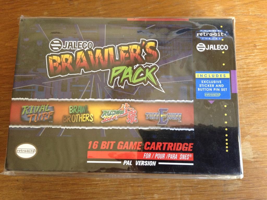Ces nouveaux jeux pour nos anciennes consoles. 00610