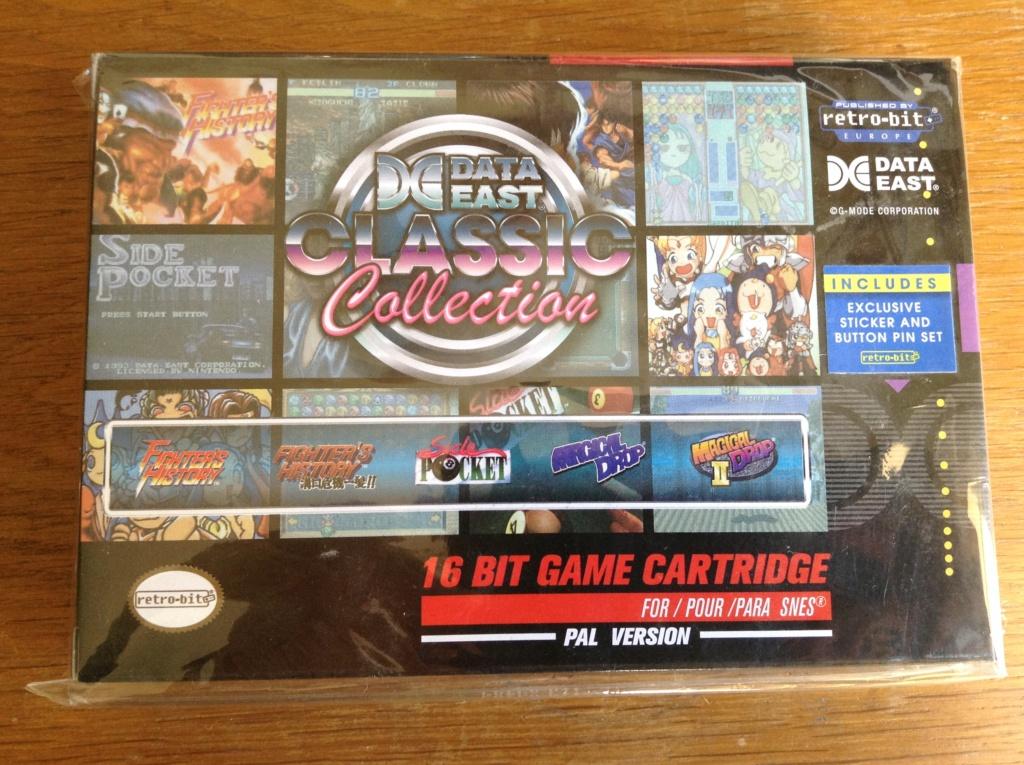 Ces nouveaux jeux pour nos anciennes consoles. 00710