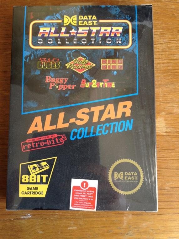 Ces nouveaux jeux pour nos anciennes consoles. 00810