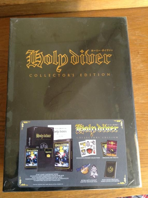Ces nouveaux jeux pour nos anciennes consoles. 01210