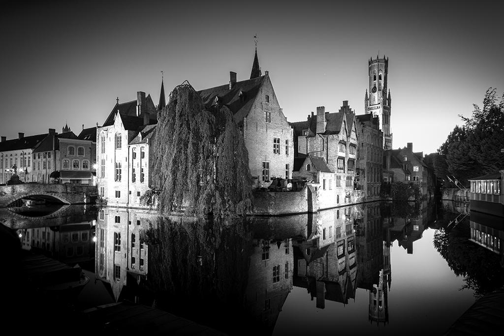 Nos photographies du jeudi 12 juillet 2018 Bruges10
