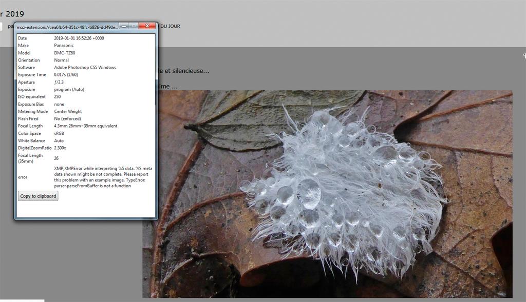 Comment voir les exifs d'une photo sur le forum ? - Page 2 Exiffa10