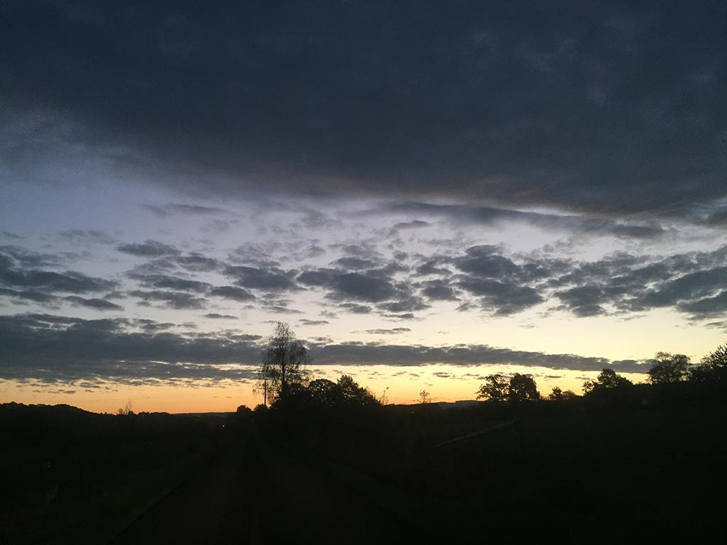 Très belle vue de ma région  Img_1210
