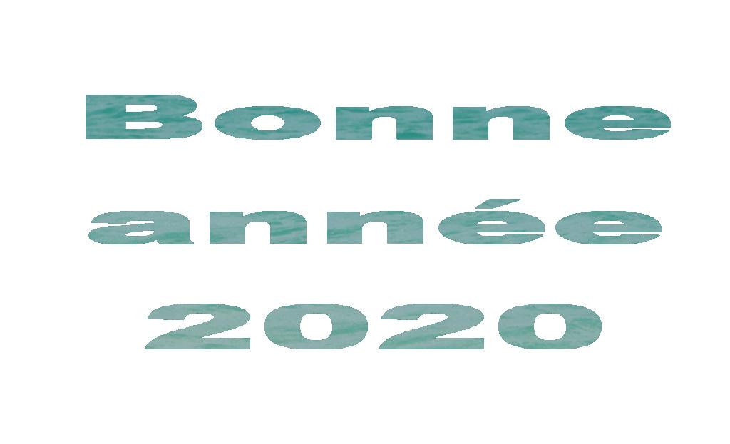 Jeudi 2 janvier 2020 - Page 2 Test10