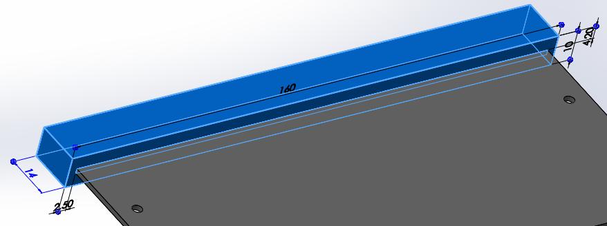 Fusion converter futek  - Page 2 Fusion10