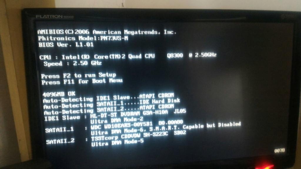 AJUDA com problema na inicialização do computador Img-2010