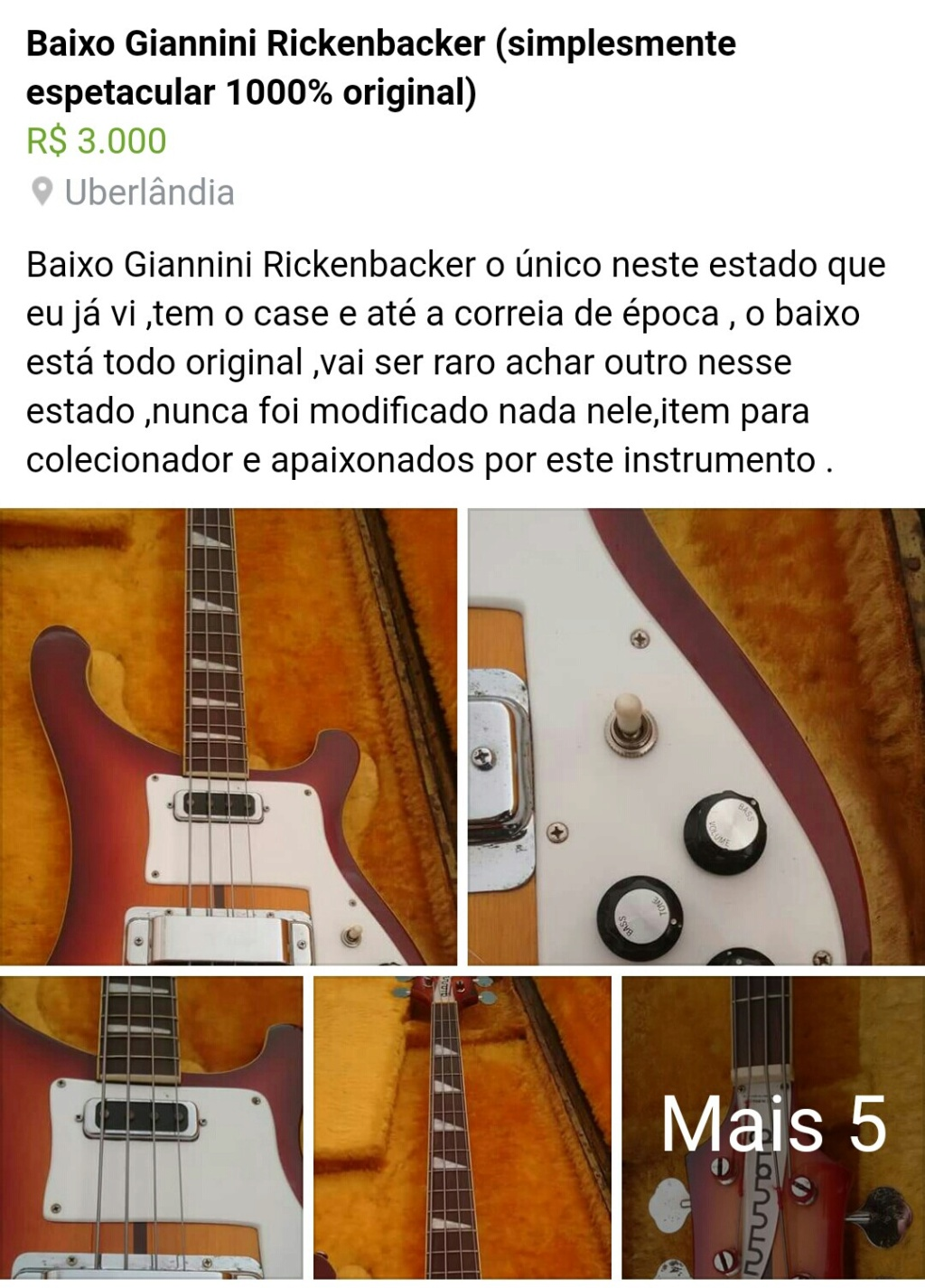 Giannini Rickenbacker - Página 6 Screen10