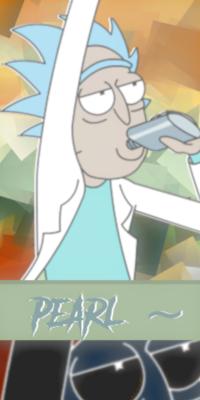 Pearl~