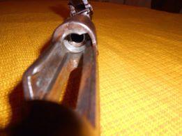 Démontage canon mauser K98 / G98 - Page 3 610