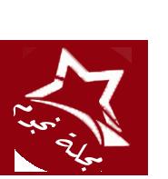 طلب بتصميم شعار احترافي  Ao10