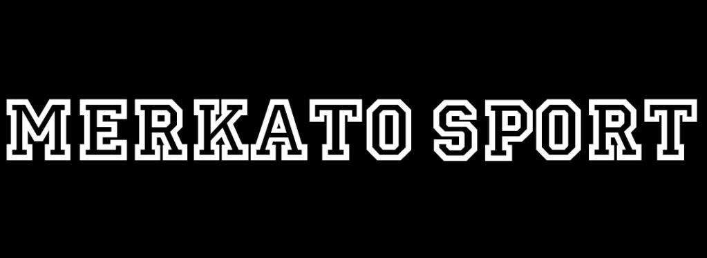 طلب بتصميم شعار رياضي احترافي Kkj10