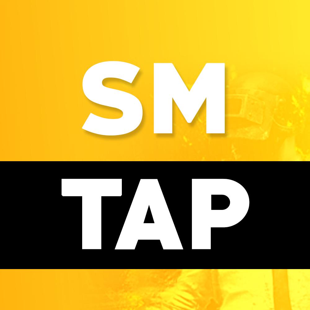 طلب تصميم صورة لقناة يوتيوب Logo10