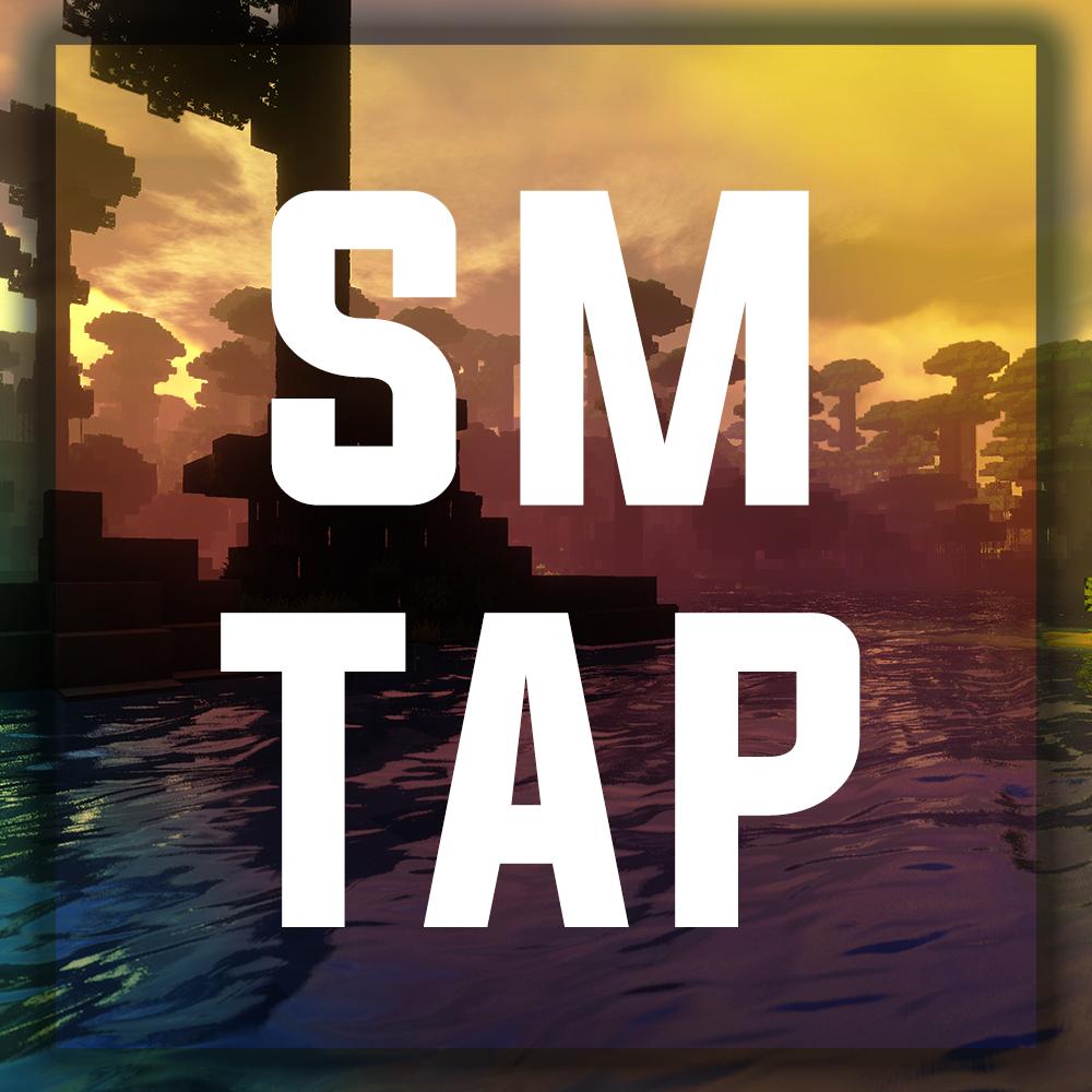 طلب تصميم صورة لقناة يوتيوب Logo11
