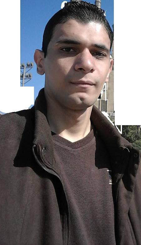 طلب بجعل صورة الشاب شفاف وبصيغه png  O15