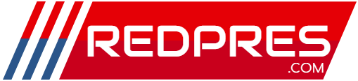 Redpres Noticias