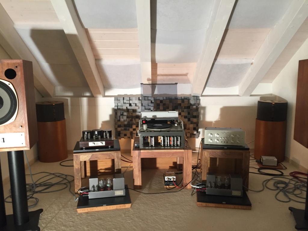 QUAD - Acoustical MFG & Co. - Pagina 6 Ec768a10