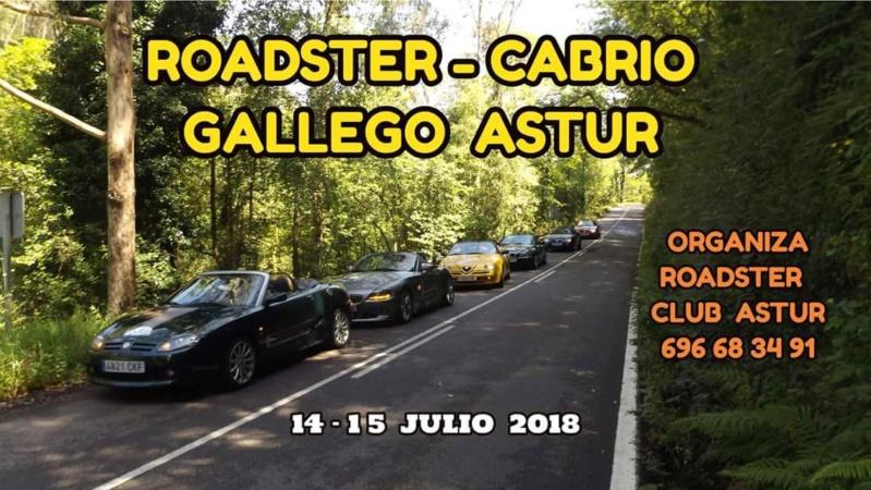 Salida Astur-Gallega  14-15 de julio de 2018. Whatsa10