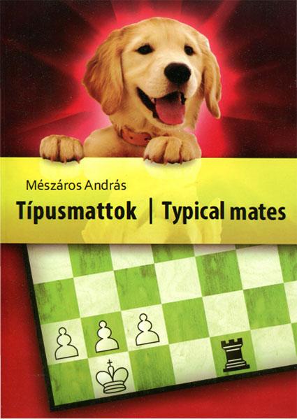 Andras Meszaros: Typical Mates 14946810