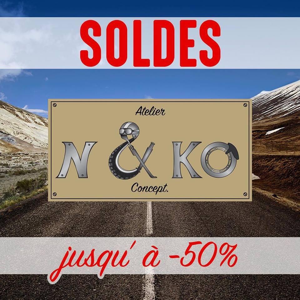 N&KO à Ametzondo 49793710