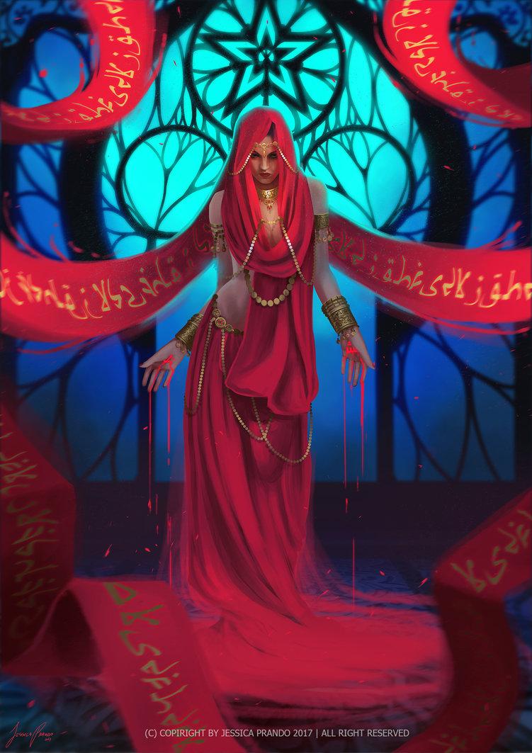 Ficha: Ilmarë [acabada] Blood_10