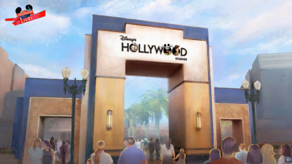 [Disney's Hollywood Studios] Projets et rumeurs - Page 34 Dhs_lo10