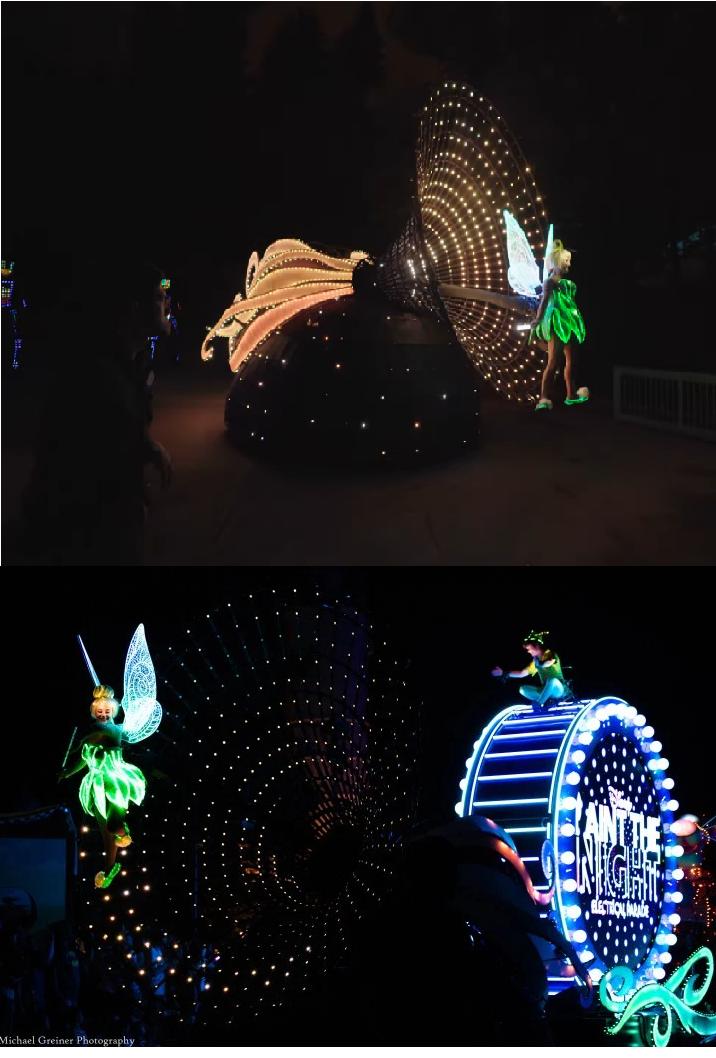 [Rumeur] Nouvelle parade nocturne au Disneyland Park en 2020 Hkvsdc10
