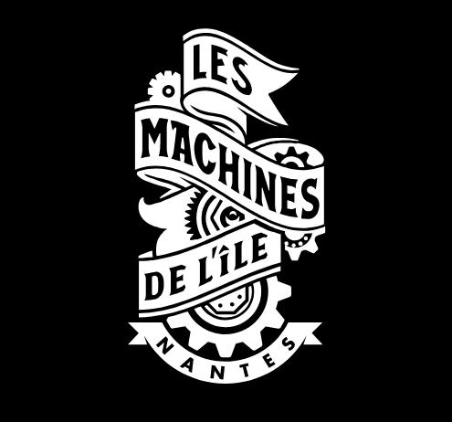 [France] Les Machines de l'île - Nantes  (depuis 2007) Les_ma10