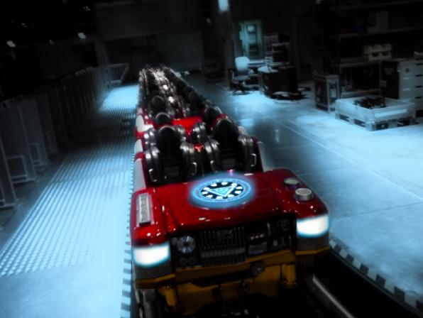 Reproduction du Rock'N'Roller Coaster avec Aérosmith pour hommage  Rock_i10