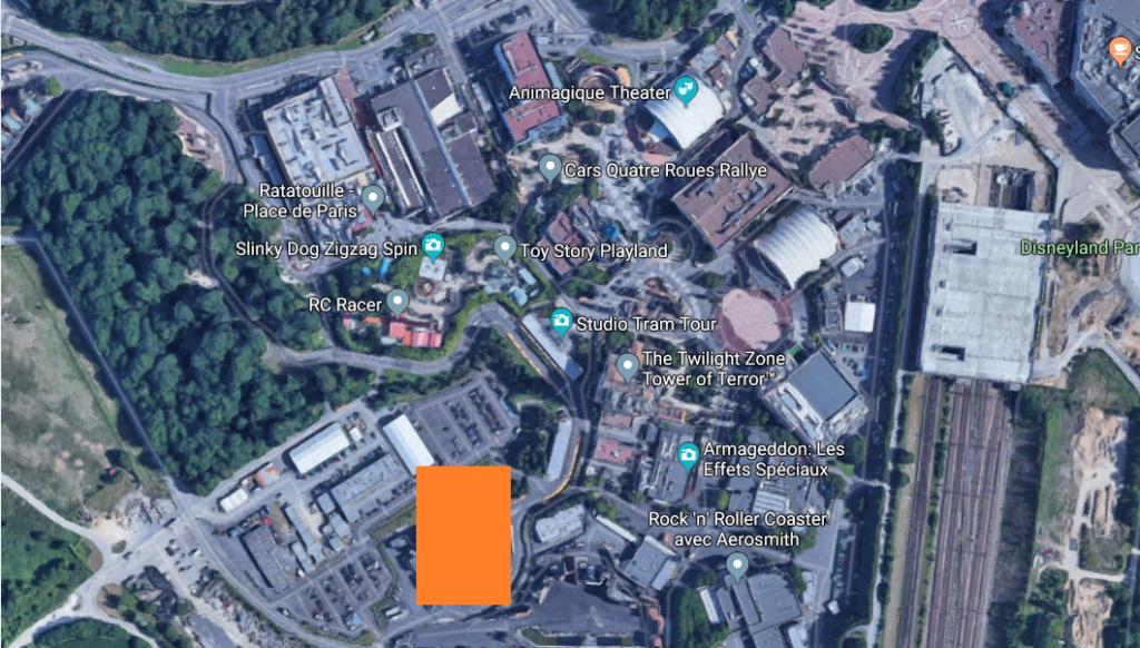 [News] Extension du Parc Walt Disney Studios avec nouvelles zones autour d'un lac (2020-2025) - Page 22 Wds_mi10