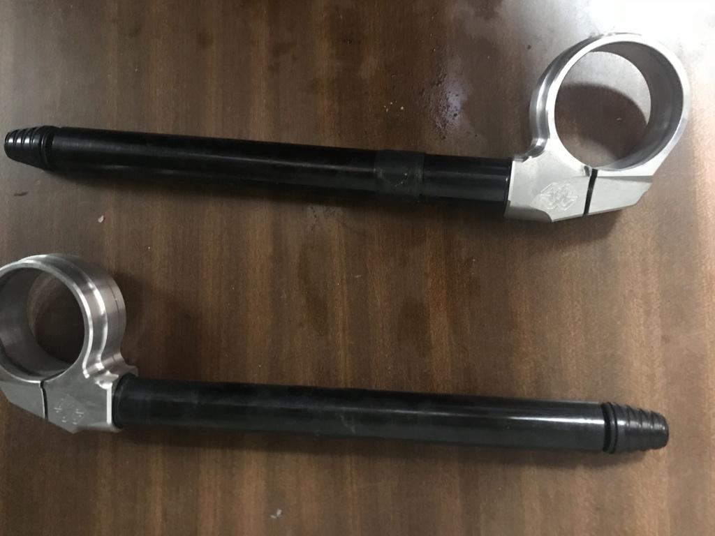 Διαφορα για gsxr 600 750 2006 2007 & 2008-2010 9f5a4510