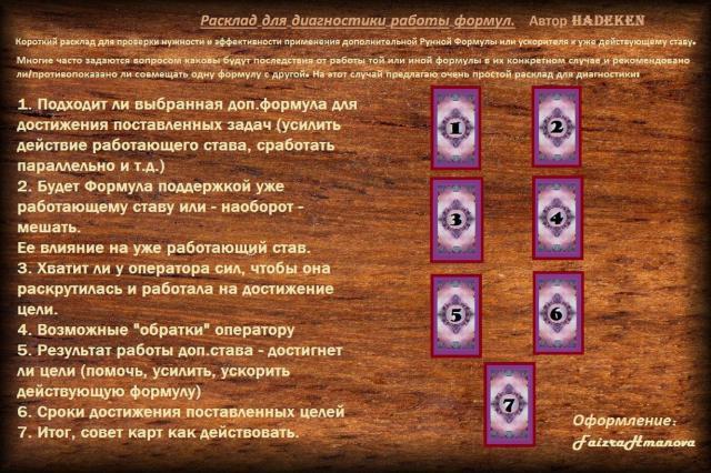 Магические расклады 24410