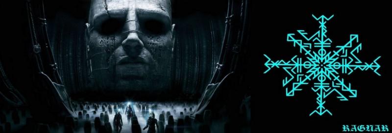 """Агильсхъям """"Prometheus"""" A167"""