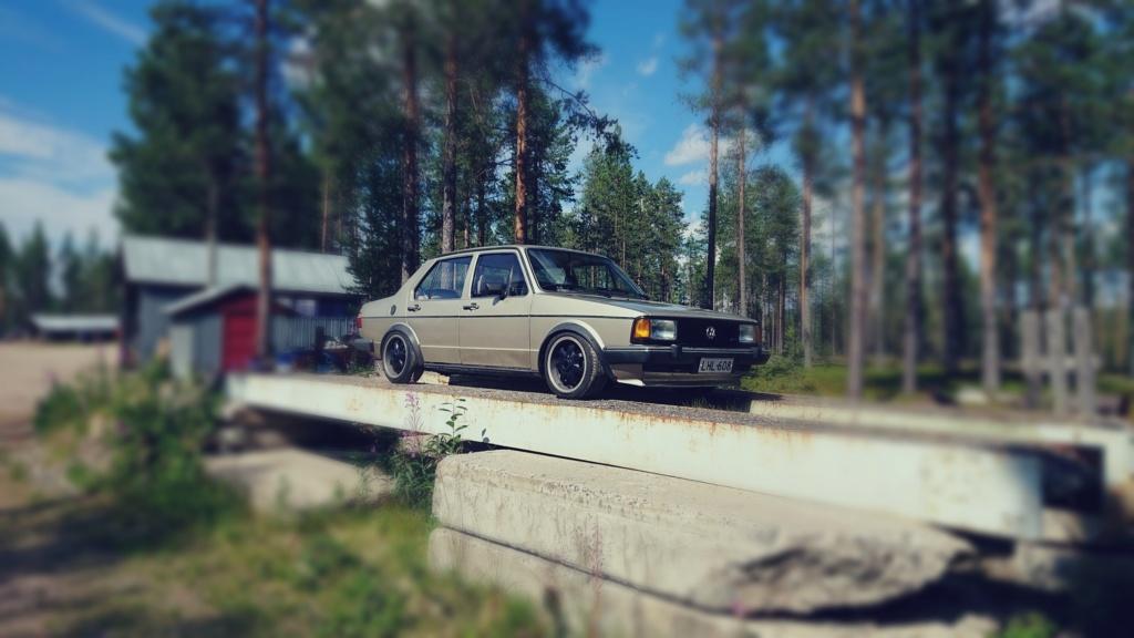 Kuvia käyttäjien autoista - Sivu 31 Dsc_1010