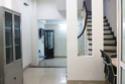 Bán nhà ngõ 429 Kim Mã, Quận Ba Đình diện tích 33m2, 5 tầng. Img_4713
