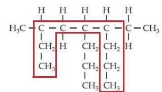 Alcanos - nomenclatura Fnfjhv10