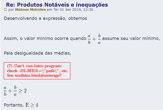 Latex integrado no fórum - Página 2 Latex12