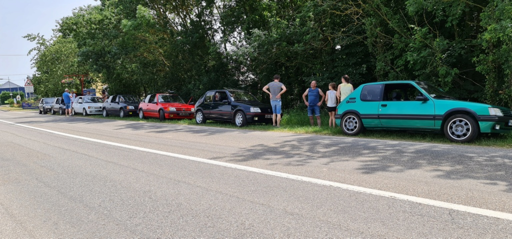 [GTiPowersDays] Alsace Vosges 2021 - 19, 20 juin 2021 - Page 2 20210615